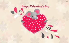 happy valentines day wallpaper desktop. Happy Day Wallpapers HD Inside Valentines Wallpaper Desktop