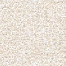 stoney beige design vinyl flooring