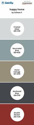 menards exterior house paint. #dutchboy #menards #simplyyours menards exterior house paint 0