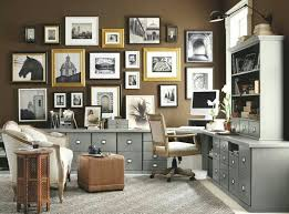 ballards home design. stunning ballards home design gallery amazing house decorating . furniture: g