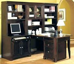 home office units. Office Corner Shelf Wall Shelving Units Large Size Of Home Desk Furniture Officemax N