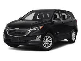 2018 chevrolet utility. simple 2018 new 2018 chevrolet equinox lt with chevrolet utility