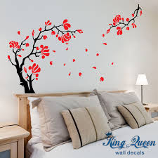 Small Picture Stickers For Wall Decoration Home Decoration For Interior Design