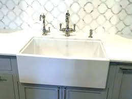 24 farm sink farmhouse sink original farmhouse sink farmhouse sink farmhouse sink farmhouse sinks inch farmhouse 24 farm sink reversible farmhouse