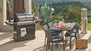 Mitre 10 Mega Kitchen Cabinets Outdoor Furniture Range Mitre 10
