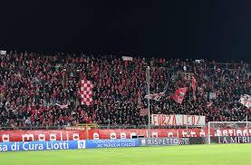 Perugia-Brescia, biglietti in vendita da mercoledì - Calcio ...