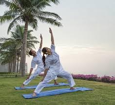 pema health healing resort india