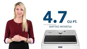 ge vs whirlpool washer. Simple Washer Maytag Brand Vs GE Speed Queen  Competitive Comparison Top  Load Laundry Inside Ge Vs Whirlpool Washer