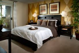 Decorating A Living Room Ideas U2014 Home LandscapingsSmall Room Ideas On A Budget