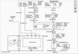 gm 3 wire alternator wiring diagram pressauto net 3 wire alternator not charging at Chevy 3 Wire Alternator Diagram