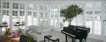 cost of shutters. How Much Do Plantation Shutters Cost Furniture Usually Heating Within Are Of S