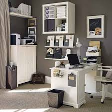 home office style. home office style c