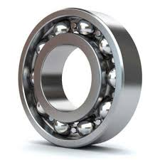 roller ball bearing. ritbearing can provide ball and roller bearings that are reliable durable. bearing r