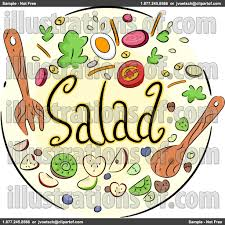 fruit salad clipart black and white. Modren And Clipart Info With Fruit Salad Black And White F
