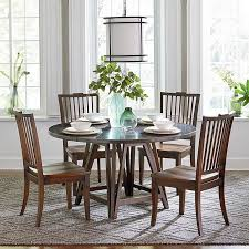 round dining room table images. custom dining 54\ round room table images