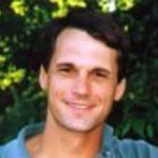Frederick Sims Facebook, Twitter & MySpace on PeekYou