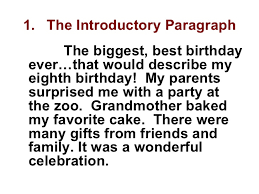 short essay my best birthday my best birthday my life my story