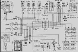 1993 nissan 240sx wiring diagram data wiring diagrams \u2022 1992 nissan 240sx fuel pump wiring diagram at 1992 Nissan 240sx Wiring Diagram
