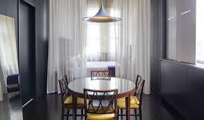 Beaux Arts Interior Design Gorgeous Hotel St Paul Montreal Canada Design Hotels™