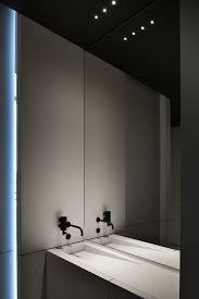 kreon lighting. White Bathroom Lights Beautiful Wash Basin In The Kreon Lighting Hq  Belgium Interior Kreon Lighting