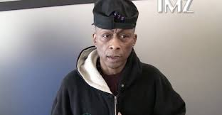 Professor Griff's Wiki: Net Worth,Wife,Death,Daughter,Religion,House