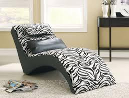 Zebra Living Room Set Beautiful Accents Of Wild Zebra Furniture Design Upikicom