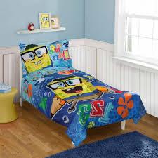 Bedroom Spongebob Decorations For Bedroom Decor Squarepants