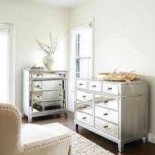 exquisite wicker bedroom furniture. Pier 1 Bedroom Sets Wicker Set . Exquisite Furniture