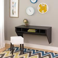 home office black desk. Prepac Ebony Storage Desk Home Office Black Desk