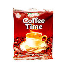 coffee brand names. Contemporary Names Our Coffee Variety Starts With Pure Under The Brand Name Krishna  And Blended Chicory Coffee Time With Brand Names Y