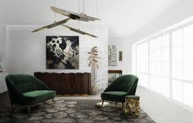 contemporary italian lighting. Cypres Lamp By Brabbu Floor Lamps Top 20 Modern Contemporary Italian Lighting P