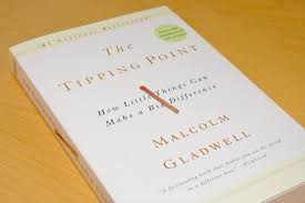 the tipping point essay the tipping point essay is the tipping point for women and the tipping point essay is the tipping point for women and