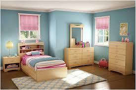 teenage bedroom furniture. Teenage Bedroom Furniture Adelaide