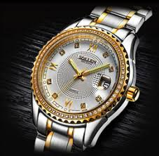 discount men watches usa 2017 whole men watches usa on usa business gift wrist watch for men top luxury brand designer diamond stainless steel mens watches present boxes date quartz wristwatch