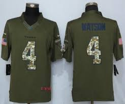 Gray 85h3985zzoso 10 Texans Jersey Mens Near Hopkins Apparel Houston Seller Nfl By Limited On Walmart Acquire Recommended 2015 Jets Nike Gridiron Clothing Chiefs Sale Cowboys Me Delivery Tnt power Deandre Fast aaffabfdebaeda|A Number Of People In N.O