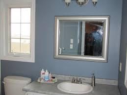 retro bathroom lighting pendant for vanity light bath bar bathtub cabinets shower wall vintage lights uk
