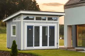 Small Picture Buy Amish Storage Sheds and Prefab Garages Add Space for Life