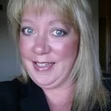 About – Lynette Rutledge Zilles – Medium