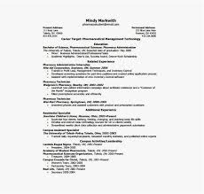 1 Page Resume Example New How To Create A One Page Resume Download 28 Page Resume Example