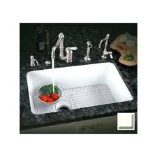 rohl kitchen sinks single bowl sinks handcrafted single basin kitchen sink from the series rohl kitchen rohl kitchen sinks