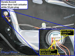 honda accord side mirror wiring diagram honda l5 side mirror wiring diagram wiring diagram and schematic on honda accord side mirror wiring diagram