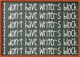 tips to fight writer s block for college term paper  learn how writer s block can be prevented credit