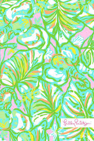 Lilly Pulitzer Patterns 59 Best Olp Patternso Images On Pinterest Iphone Backgrounds