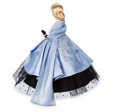 Disney Princess Designer Dolls 2018 2018 Premiere Series Designer Collection By The Disney Store