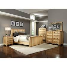 modern bedroom chair High Point Furniture Stores Furniture Mart