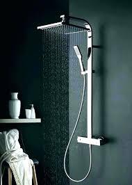 modern shower faucet modern shower fixtures modern shower fixture best heads head dual fixtures faucet multi