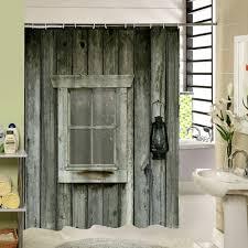 Badezimmer Fenster Bad Herrlich Bad Fenster Gardinen Oberteil Von