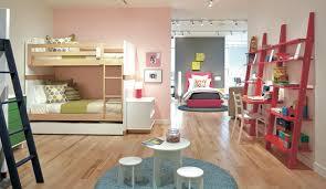 Room And Board Furniture Home & Interior Design