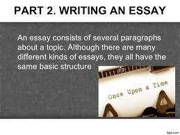 different kinds of essay writing structure of a good essay mixpress types of essay essay steps of essay writing health insurance