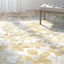 way fair rugs gold and gray rugs lark manor area rug reviews fair trade rugs australia